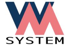 株式会社ワールドマネージメントシステム